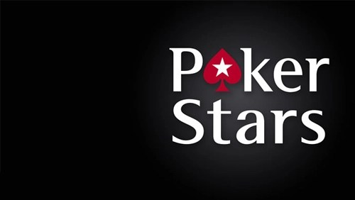 pokerstars-listening-to-customer