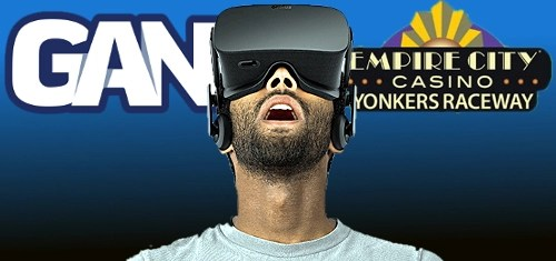 Virtual reality XXX certainly leaps quite high