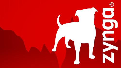 Image result for Zynga