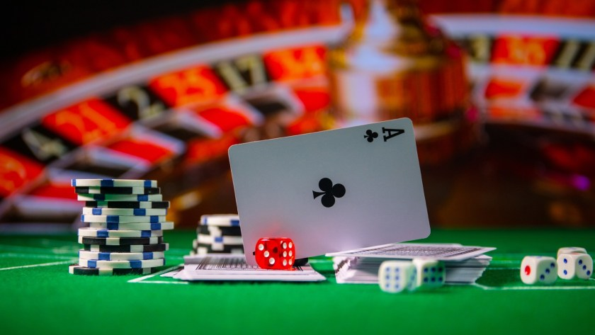 internet casino 4k blu beam
