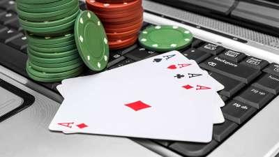 online casino christmas bonuses