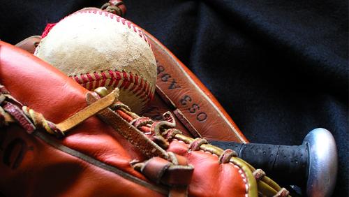 MLB Odds: Mets willen de Indianen vegen en doorgaan met hot streak