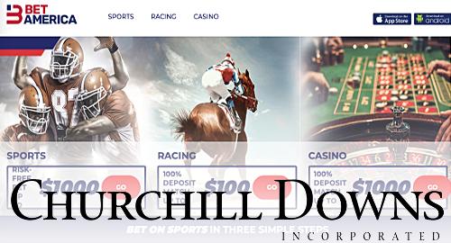 churchill-downs-betamerica-online-gambling-sports-betting