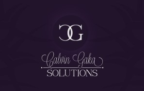cropped-Calvin-Gaka-Business-Card-Front16.jpg