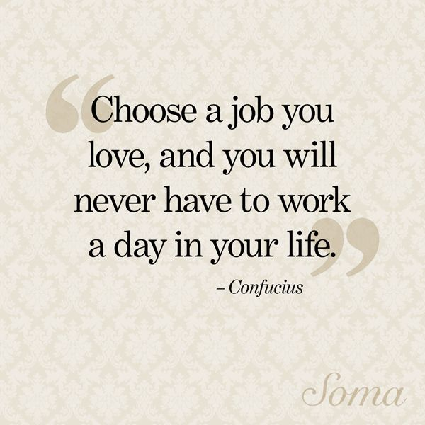 Image result for job quote