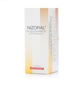 nizoral shampoo anticaduta farmacia ketoconazolo funzione dove comprarlo