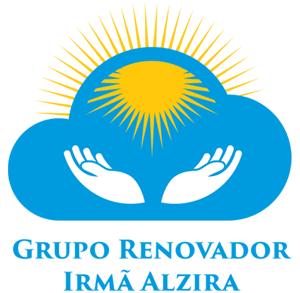 Doação_Irma_Alzira