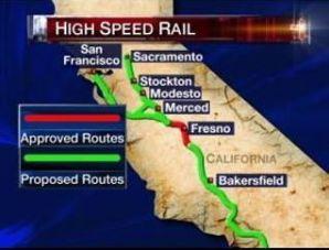 high-speed-rail-map-320