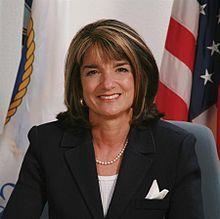 Diane Harkey wikimedia