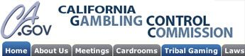 CALIF_Gambling_Commission (1)