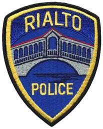 CA_-_Rialto_Police