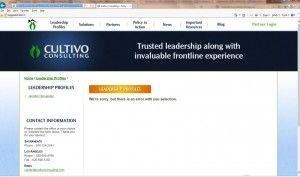 Guzman URL, accessed 8 am, Oct. 11, 2013