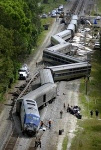 train_wreck_num_2-203x300