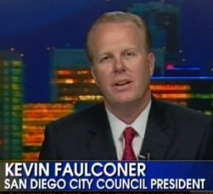 Kevin-Faulconer-on-Fox-News-screenshot
