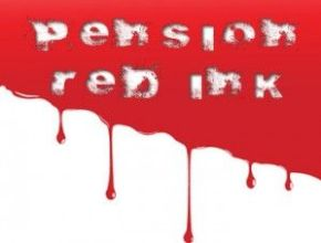 pension-red-ink