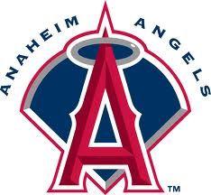 Anaheim Angels, wikimedia