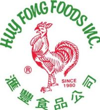 huy_fong_foods