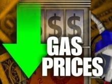 gas-prices2
