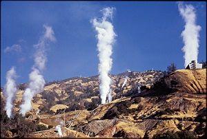 geotherm_geysers_cmyk
