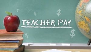 teacher.pay