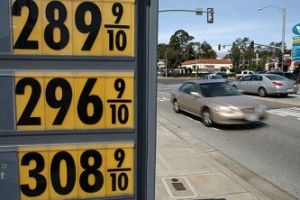 Gas+Prices