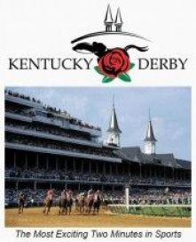 Kentucky Derby, wikimedia