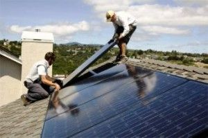 solarinstallationcalifornia