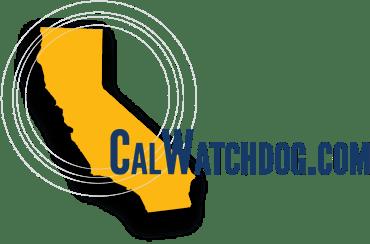 CalWatchdogLogo