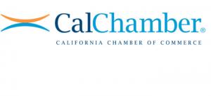Cal Chamber