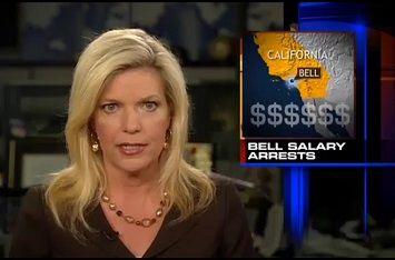 bell.corruption.TV