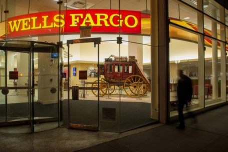 Wells Fargo board shake-up shows failure of damage-control push