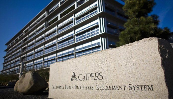 CA Supreme Court to review pension case with nationwide implications