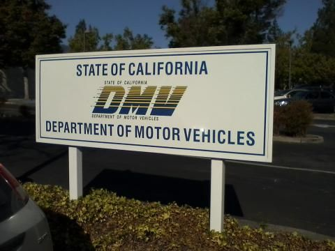 DMV wait times increase 50% year over year