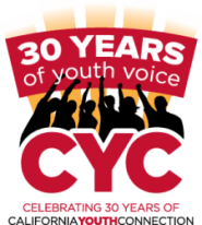 California Youth Connection