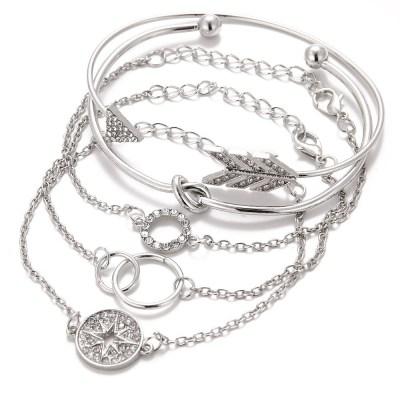 Bracelets DANA