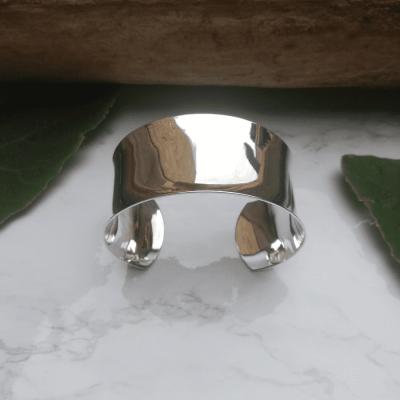 Bracelet KALLIA