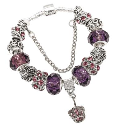 Bracelet charms MYSTERY