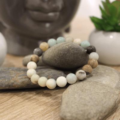 bracelet_en_amazonite_haute-qualite-pierre-naturelle-perles-calyssandra (1)