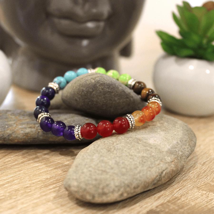 bracelet_sept-chakras_qualite-pierre-naturelle-perles-calyssandra