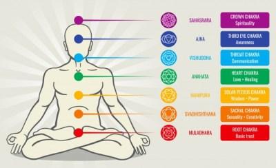 systeme-chakra-energie-humaine-ayurveda-love-asana-illustration-sahasrara-ajna_53562-2497