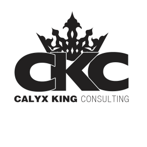 calyx-king-consulting-logo-2