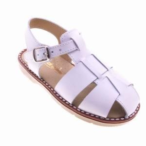 sandalia de niño mod:55   20\29