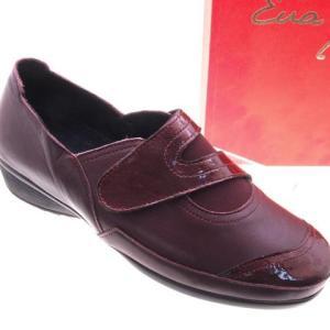 3010 r calzado para pies delicados