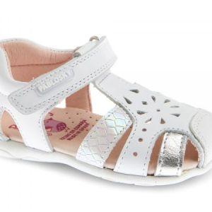 073100 sandalia bebe Pablosky