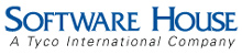 swhouse logo