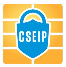 CSEIP Certified – Cam-Dex Security Corporation