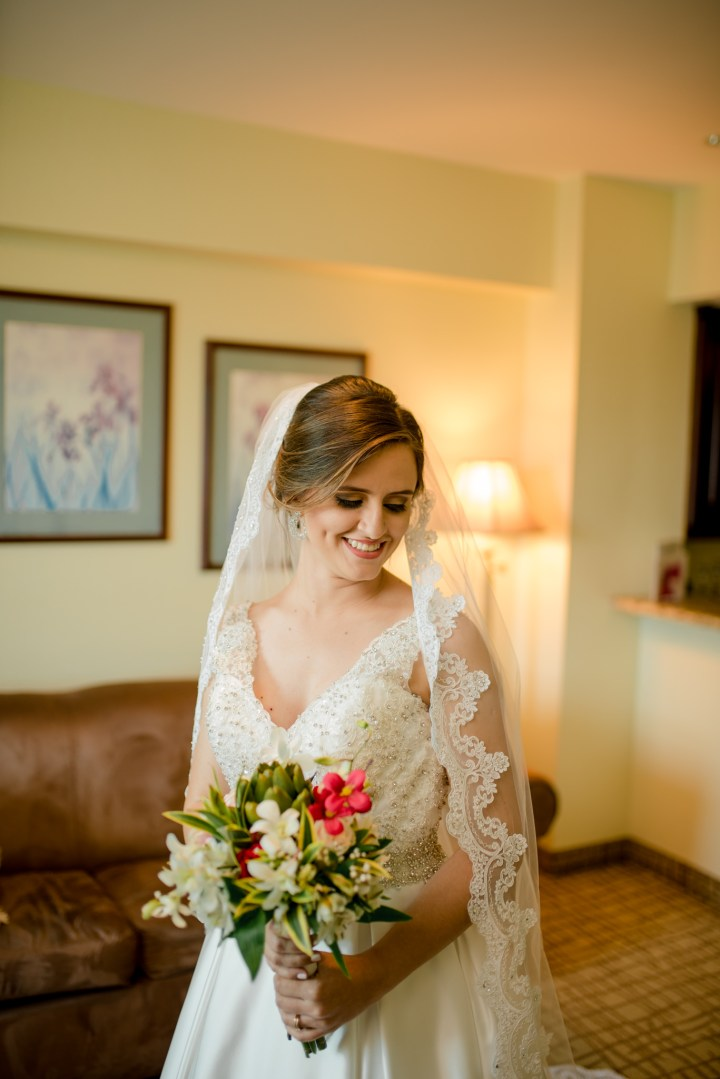 Wedding Day Alejandra+Fadel-17