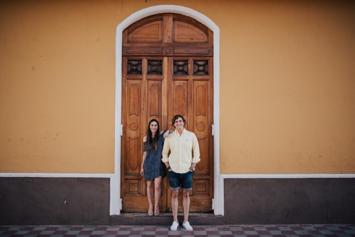 Isabel + Marvin Granada-9516