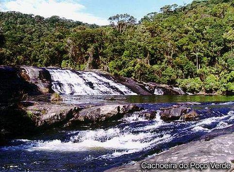 cachoeira_poco_verde