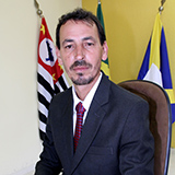 Fernando José Gonçalves